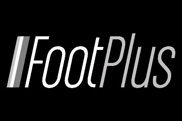 Footplus