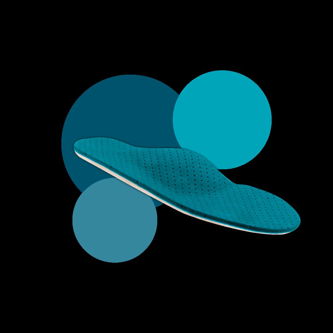 imagen-footplus-beneficios
